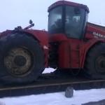 Перевозка трактора (3)